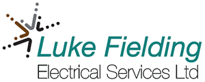 Luke Fielding Electrical Services